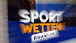 Bundesliga attackiert Korruptionsfahnder