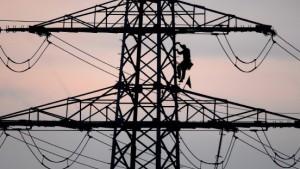 Nutzung der Stromnetze wird wieder teurer