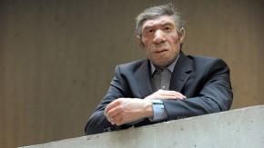 Der letzte Neandertaler Sah-so-der-neandertaler-aus