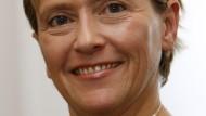 Schnörkellos: Susanne Eisenmann