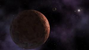 Astronomen entdecken fernstes Objekt im Sonnensystem
