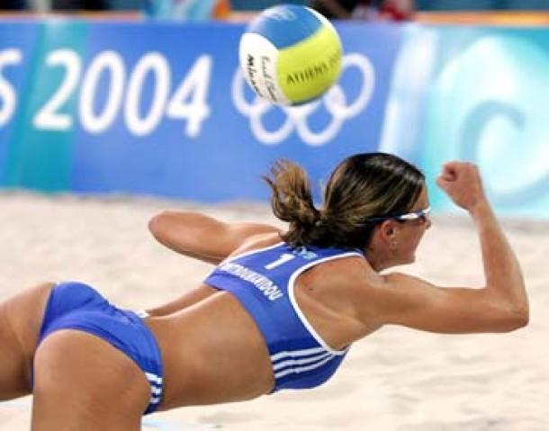 Sport Nackte Bilder