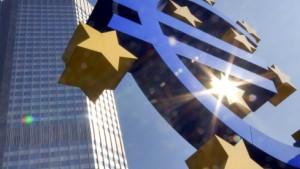 Die Kreditkrise hält die Geldmärkte weiter in Atem