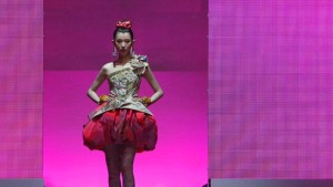 Modehaus Christian Lacroix insolvent
