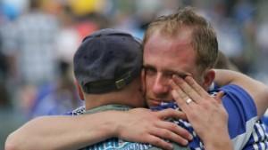 Schalke kann vieles - nur nicht Meister werden