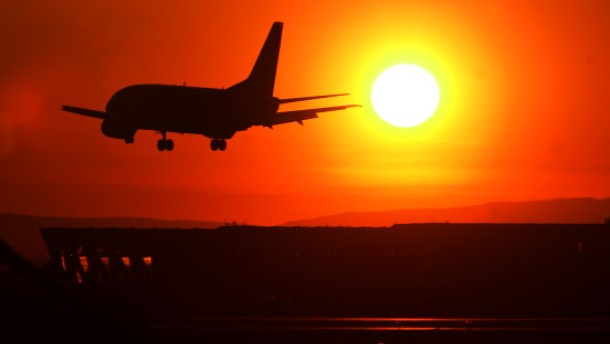 Ministerium hält an Nachtflugregelung fest