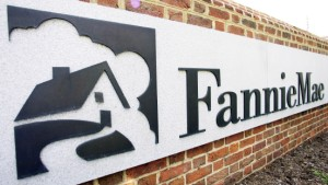 Unbegrenzte Kredite für Fannie Mae und Freddie Mac