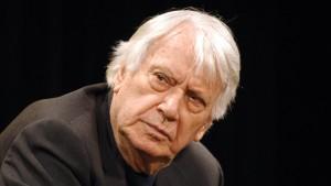 Schriftsteller Jorge Semprún gestorben