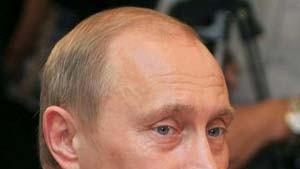 Rußlands neue Staatsoligarchen