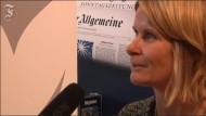 Feinheiten und Gemeinheiten mit Susanne Gaschke