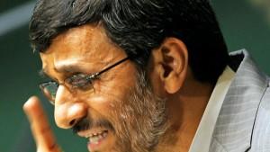 Iran lässt zwei Amerikaner frei
