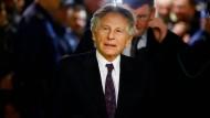 Polen will Polanskis Auslieferung an Amerika