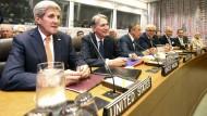 G7-Staaten stellen Milliardenhilfe zur Verfügung