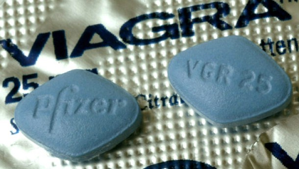 Pharmafirmen geben doppelt so viel für Werbung aus wie für Forschung