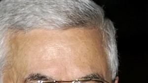 Palästinensischer Machtkampf geht weiter
