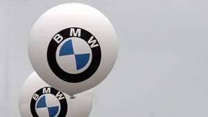BWM steigert Umsatz auf Rekordwert