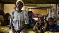 Hunderte Menschen aus Händen von Boko Haram befreit