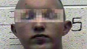 Amerikanische Polizei verhaftet Neonazis