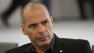 Griechenland will Euro-Partnern entgegenkommen