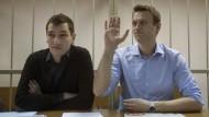 Urteil: Dreieinhalb Jahre Haft auf Bewährung