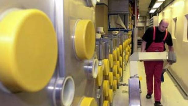 Ende der Plutoniumwirtschaft besiegelt
