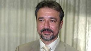 Regierungschef Crvenkovski neuer Präsident Mazedoniens