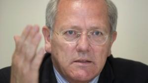 CDU-Fraktionschef: Deutschfeindliche Ausländer ausweisen