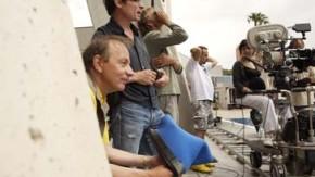 Zurückhaltend: Michel Houellebecq liebt die leisen Töne