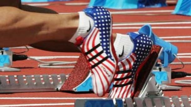 Adidas kauft Reebok