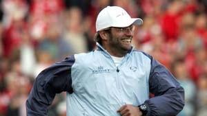 Klopp verlängert beim FSV Mainz bis 2008