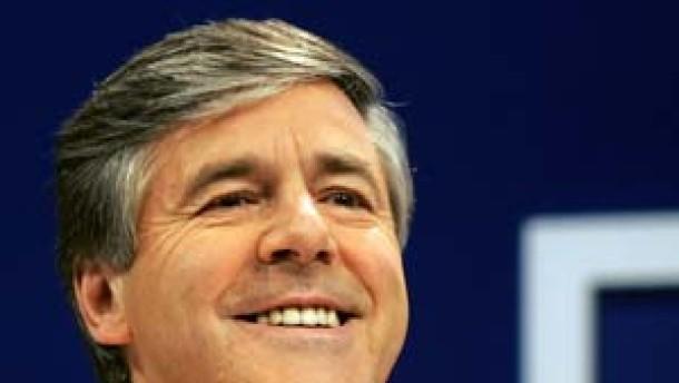 Deutsche Bank lenkt im Streit um Immobilienfonds ein