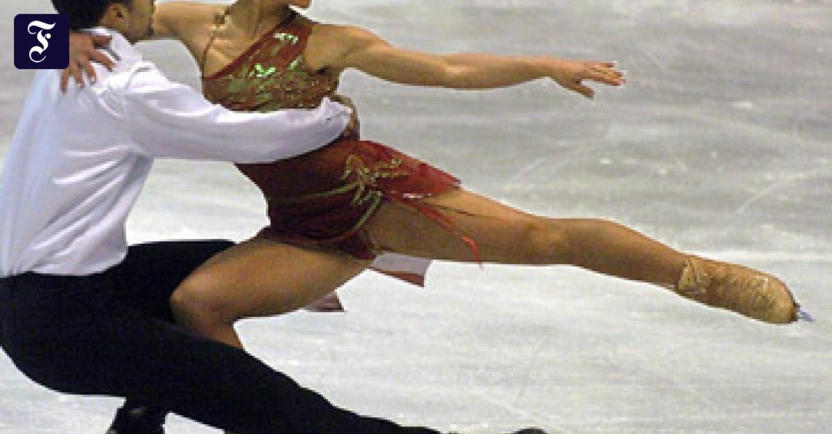 Sawtschenko Aljona