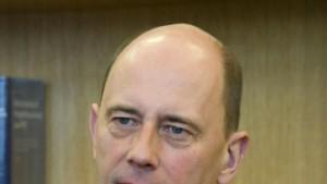 """Die Krise bremst den Aufbau Ost"""