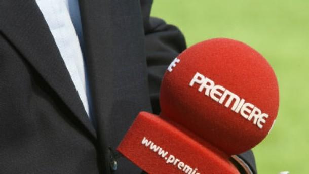 Murdoch vergrößert Einfluss bei Premiere