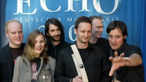 Trübe Zeiten für die deutsche Popmusik