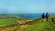 Aktivurlaub in Wales