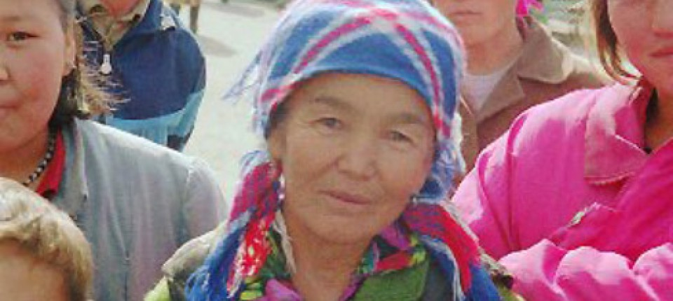 Frauen aus kirgistan treffen [PUNIQRANDLINE-(au-dating-names.txt) 38