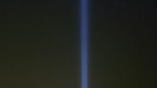 NYC 2012 liegt noch tief im Schatten