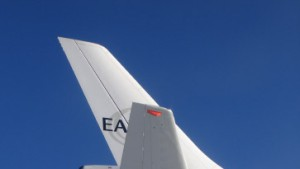 EADS bringt Rückkauf eigener Aktien ins Spiel