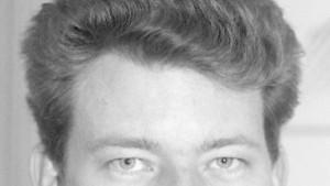 Stefan Schörghuber gestorben