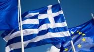 Eurogruppe gibt grünes Licht