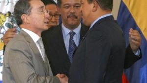 Kolumbien, Venezuela und Ecuador mögen sich wieder