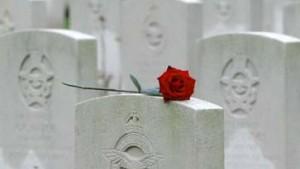 Gedenken an getötete Bundeswehrsoldaten