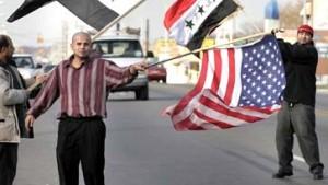 Arabischer Bruderkrieg in Dearborn