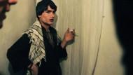 Taliban nutzen Sexsklaven als Waffe