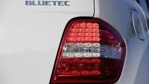 Daimler verliert Patentstreit um Abgastechnik