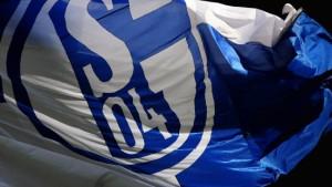 Angriff auf Schalke