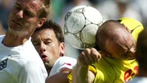 Gladbach verpatzt Stadionpremiere, BVB träumt von Europa