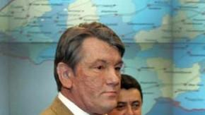 Gasprom dreht Ukrainern Gas ab