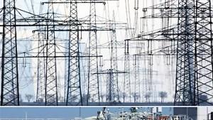 Der Ausbau der Infrastruktur stockt